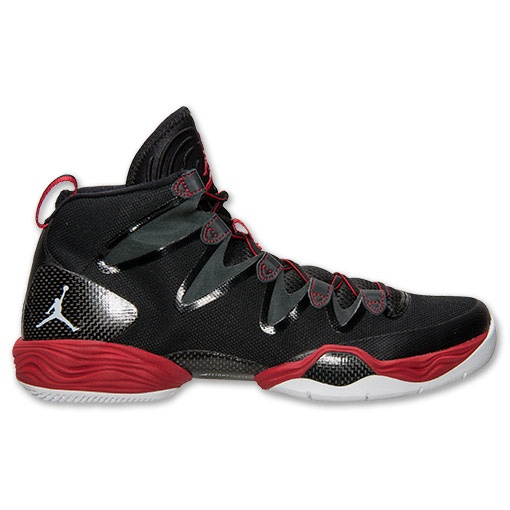 official photos 81bab d1c05 Air Jordan XX8 SE - BRED - KicksOnFire