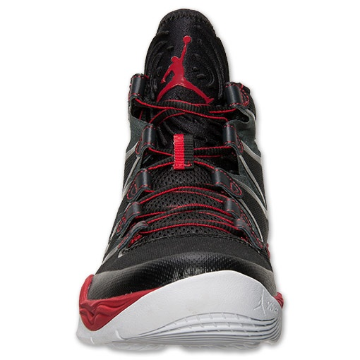 323473632a7bb3 air jordan 28 xx8 se blackwhiteanthracitegym red 616345001