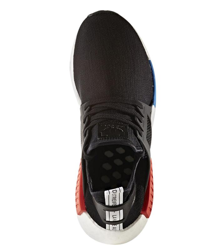 Adidas Nmd Xr1 Og Kicksonfire