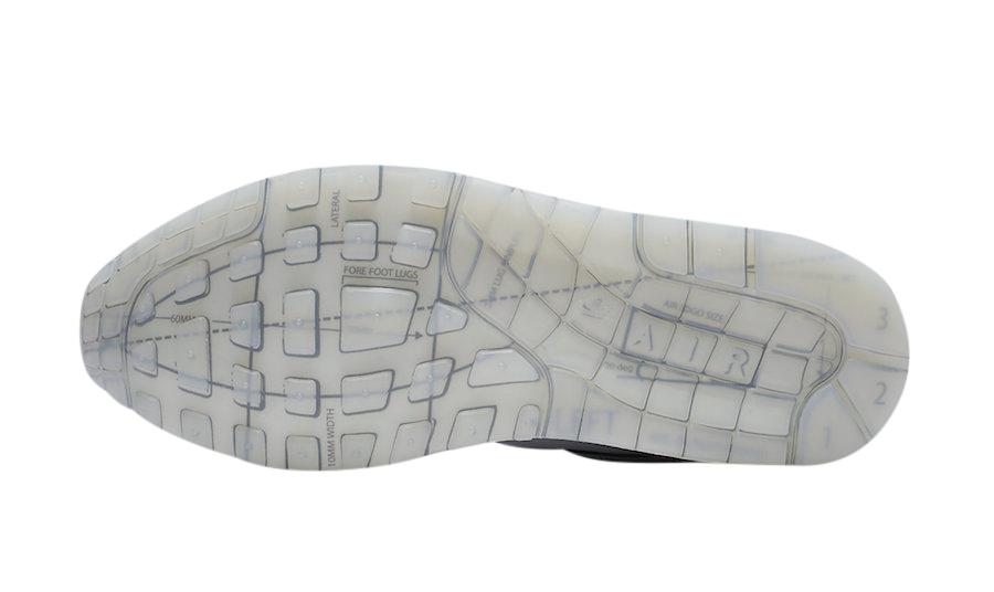 air max 1 sketch