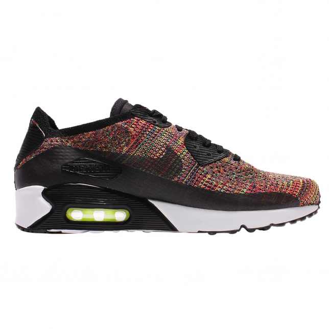 air max 90 2.0 ultra flyknit