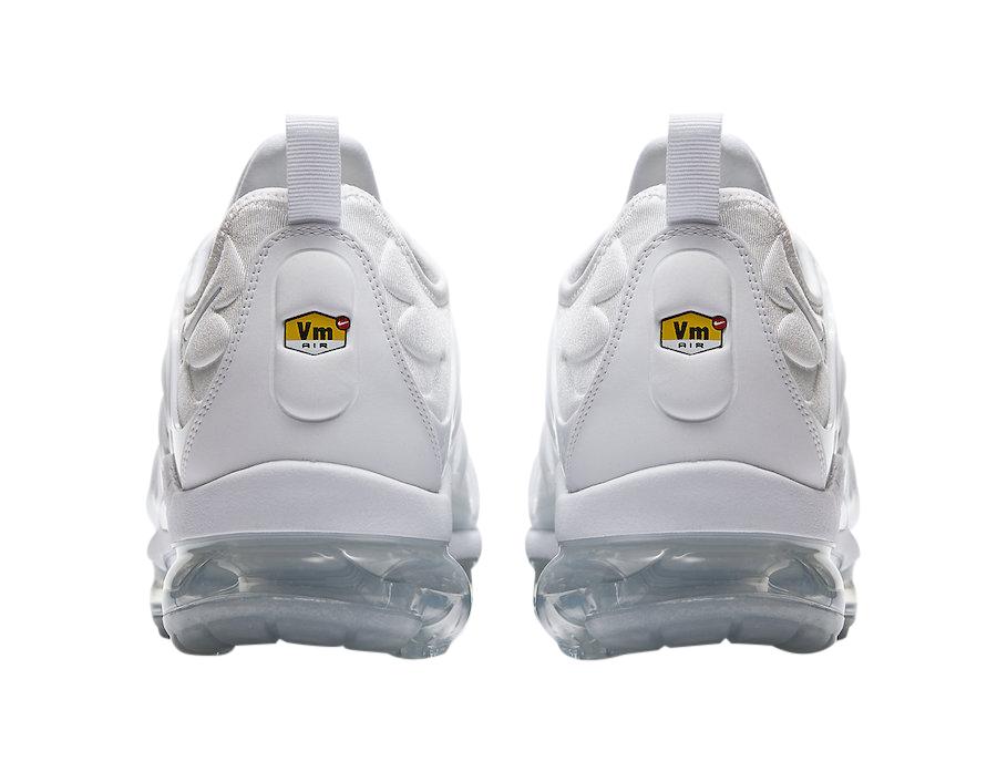 Bronceado Colgar Mensurable  Footpatrol London on Twitter Nike Air VaporMax Plus