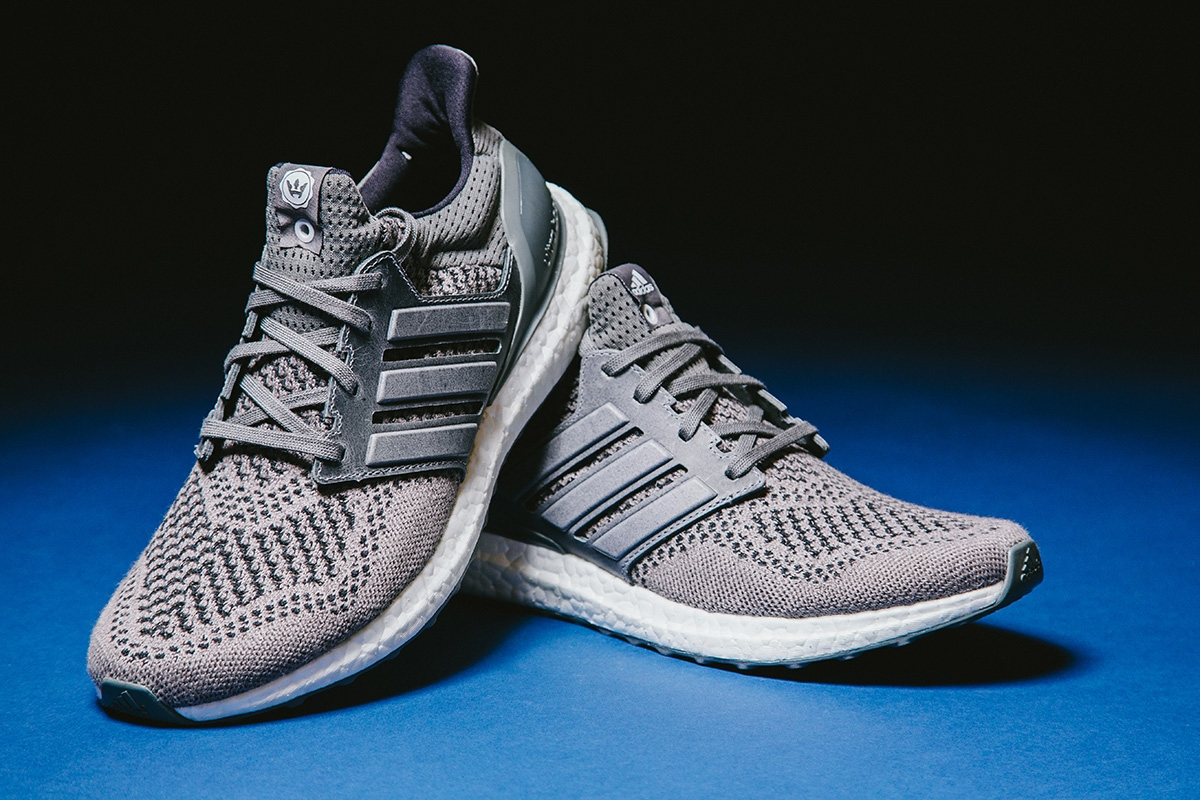c24faed2f0c BUY Highsnobiety X Adidas Ultra Boost