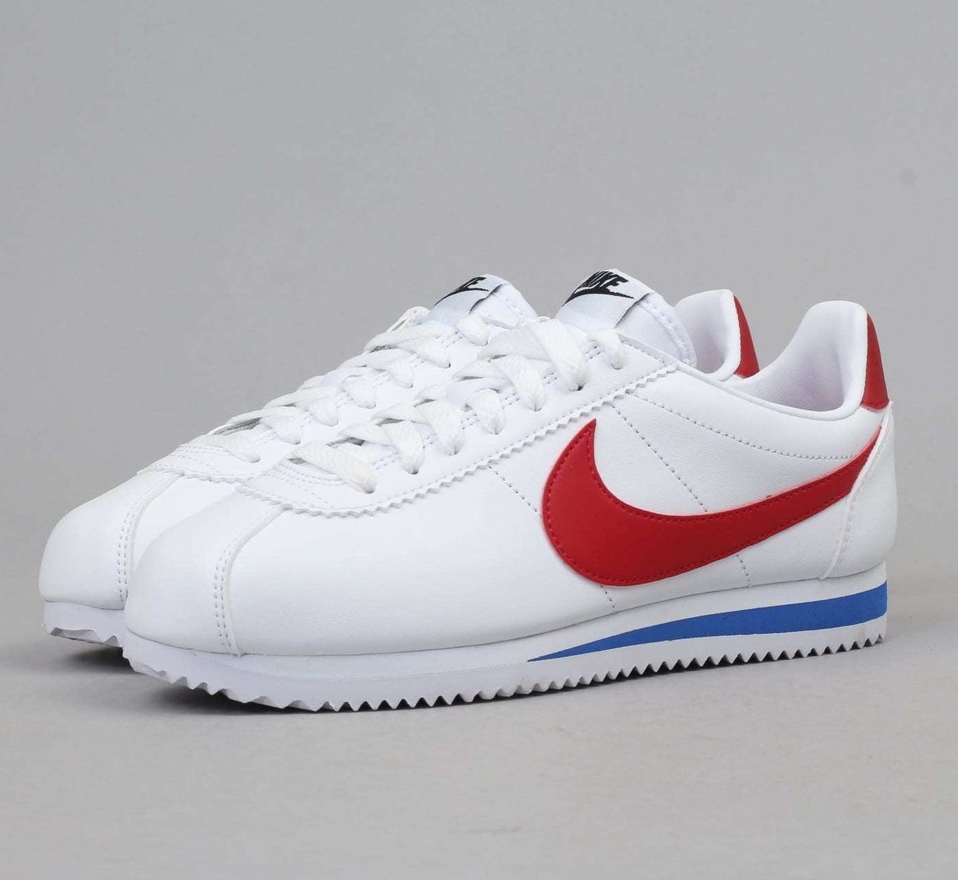 more photos 6face 8acdb nike wmns cortez