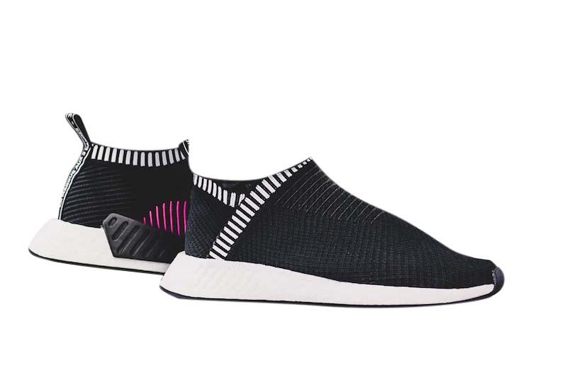 adidas nmd city