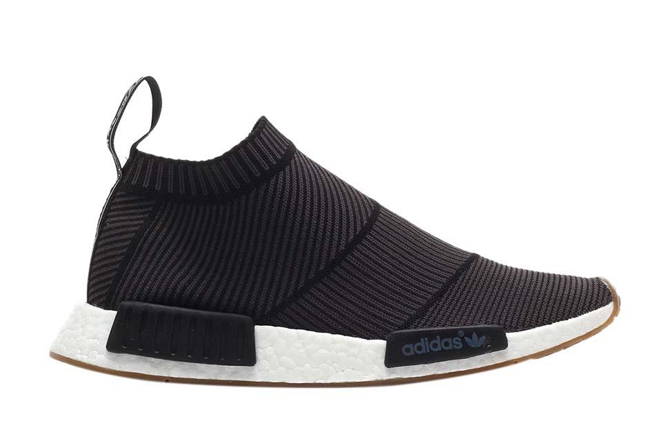 adidas nmd city sock prezzo