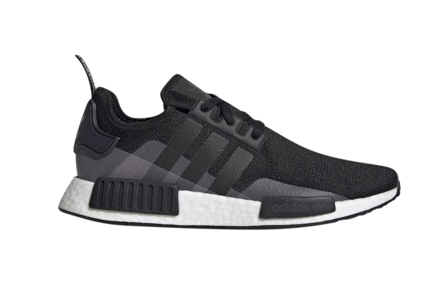 Buy Adidas Nmd R1 Outdoor Pack Core Black Kixify Marketplace