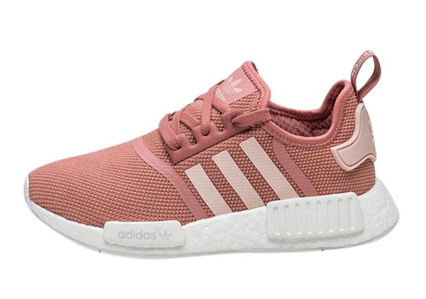 Buy Adidas Nmd R1 Raw Pink Kixify Marketplace