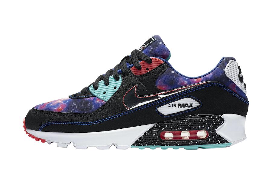 Buy Nike Air Max 90 Supernova Kixify Marketplace