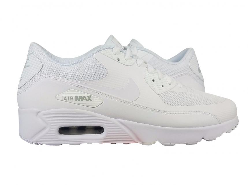 air max 2.0 essential