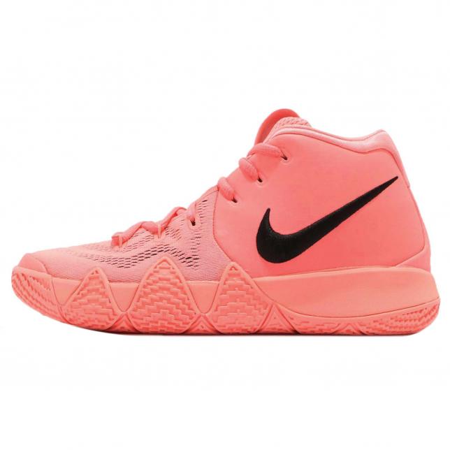 Atomic Pink Nike Kyrie 4 BUY Nike Kyrie 4 GS Atomic Pink   Kixify Marketplace