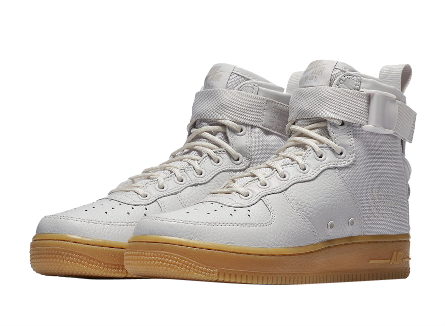 new air force 1 special field