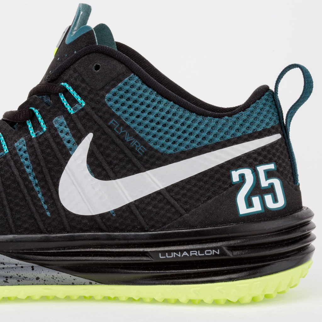 big sale c07ad 611bf Nike Lunar TR1