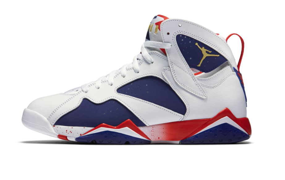 81441e05e276a0 BUY Air Jordan 7 Tinker Alternate