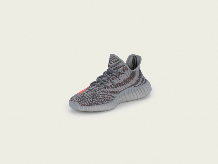 adidas nmd black and white adidas yeezy 350 boost beluga