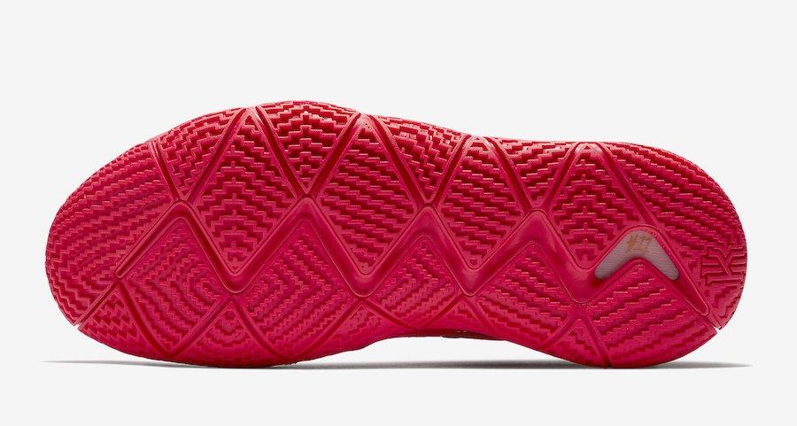 873a4fec4515 BUY Nike Kyrie 4 Red Carpet