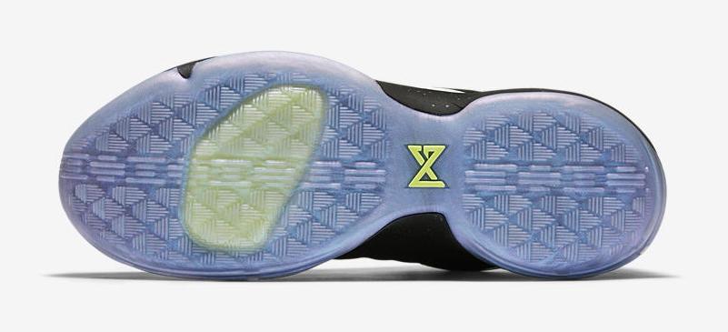 info for de3d2 f2c8f Nike Pg 1 Shining