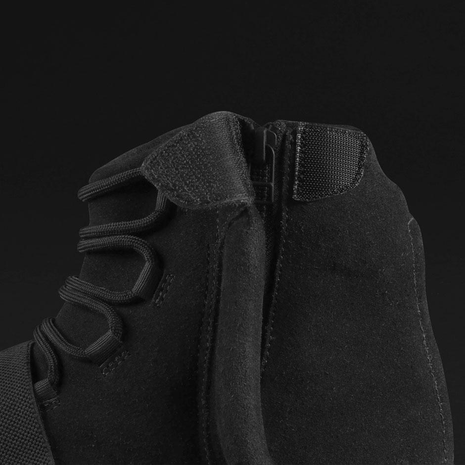 57ec99cc924c6 BUY Adidas Yeezy Boost 750 - Black