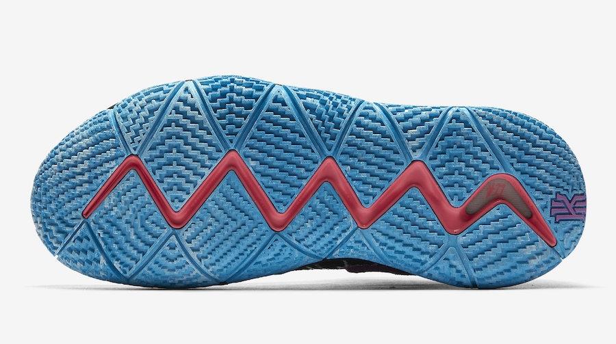 464d325212a0 BUY Nike Kyrie 4 All Star