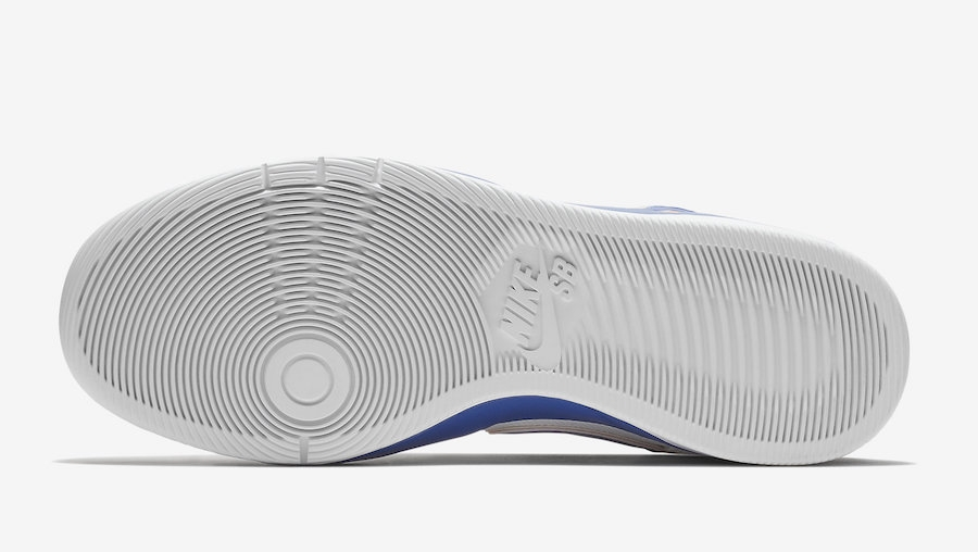 brand new 47d38 f6266 Nike Sb Dunk High Elite Be@rbrick