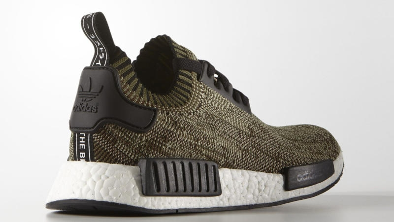 5e7af9d74 retail ultra boost womens adidas nmd olive