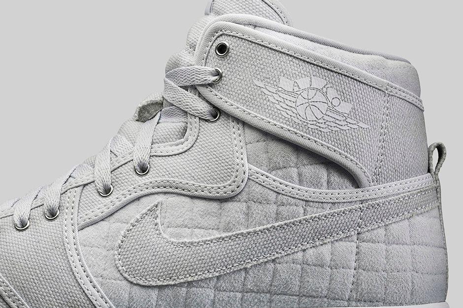 e8853d752 BUY Air Jordan 1 Retro KO High OG - Pure Platinum