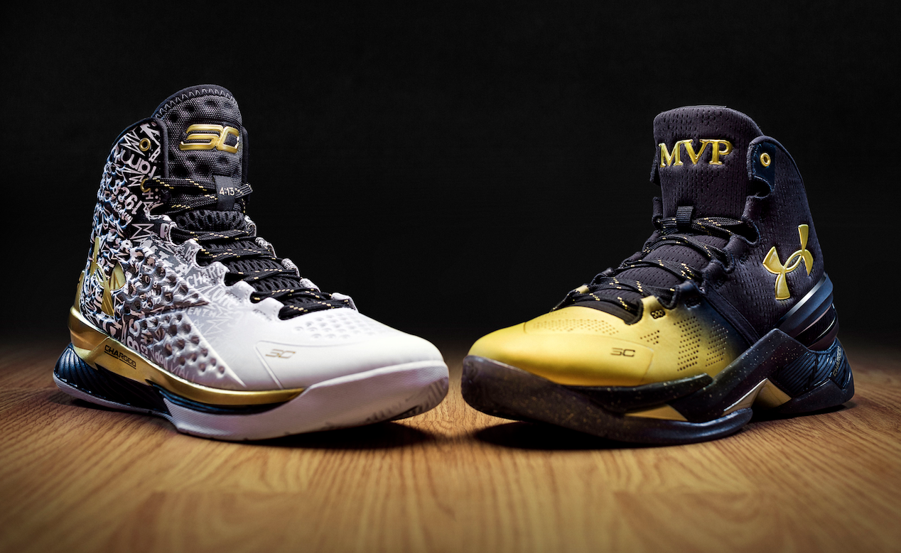 BUY Under Armour Curry Back To Back MVP Pack  b04a5d960