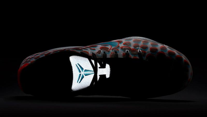 c675f3e5c6b BUY Nike Kobe 11 3D