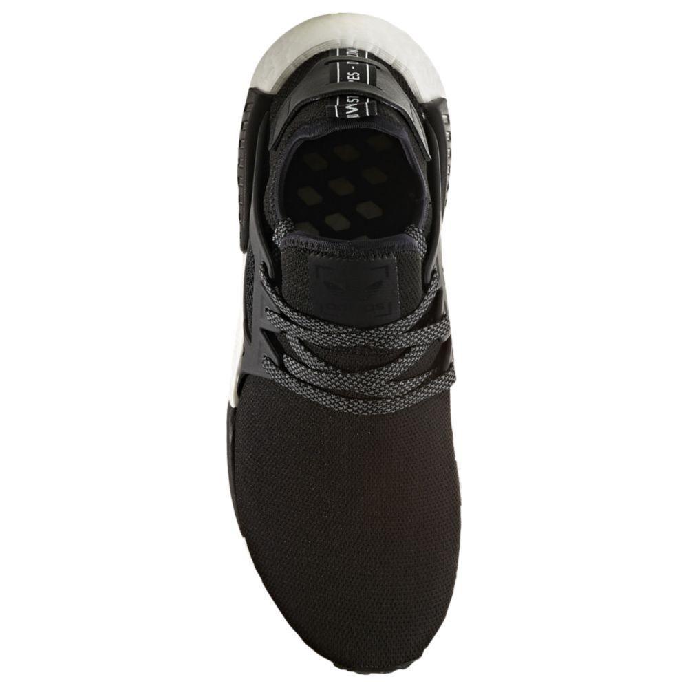 Buy Adidas Nmd Xr1 Core Black Footlocker Europe Kixify