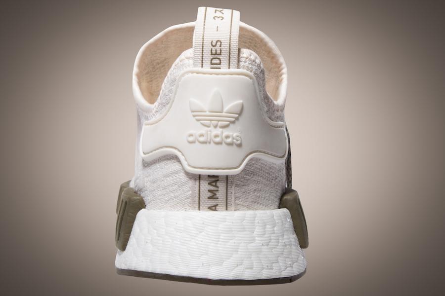 comprare adidas nmd r1 gesso champs esclusiva kixify mercato