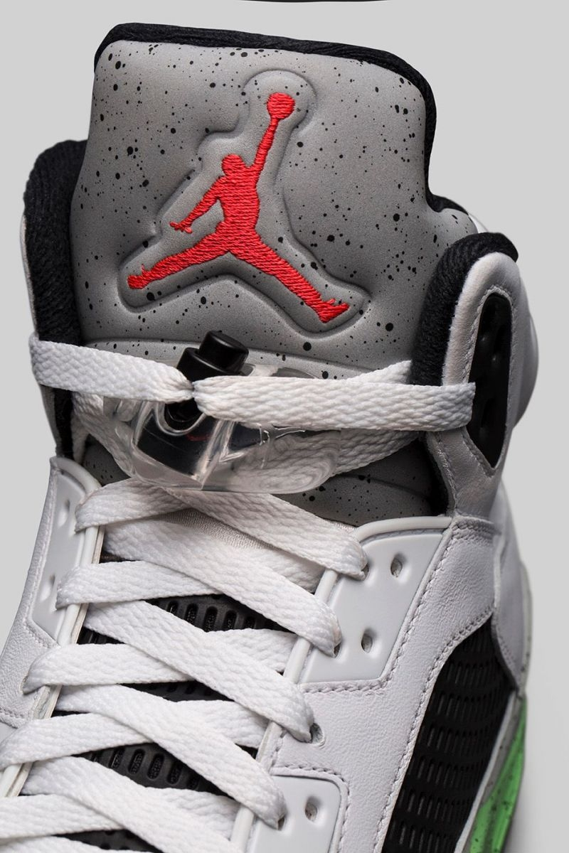 5 Pro Tricks To Instantly Improve Your Magazine Layouts: BUY Air Jordan 5 - Pro Stars