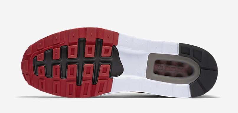 Nike Air Day 1 Ultra Max 2 0 2I9eWYEbDH