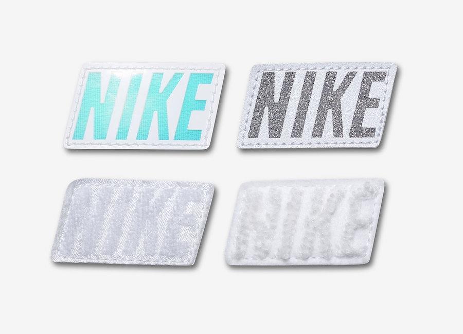 Max Wmns Air Triple 1 100 Nike White Jcl1TFK3