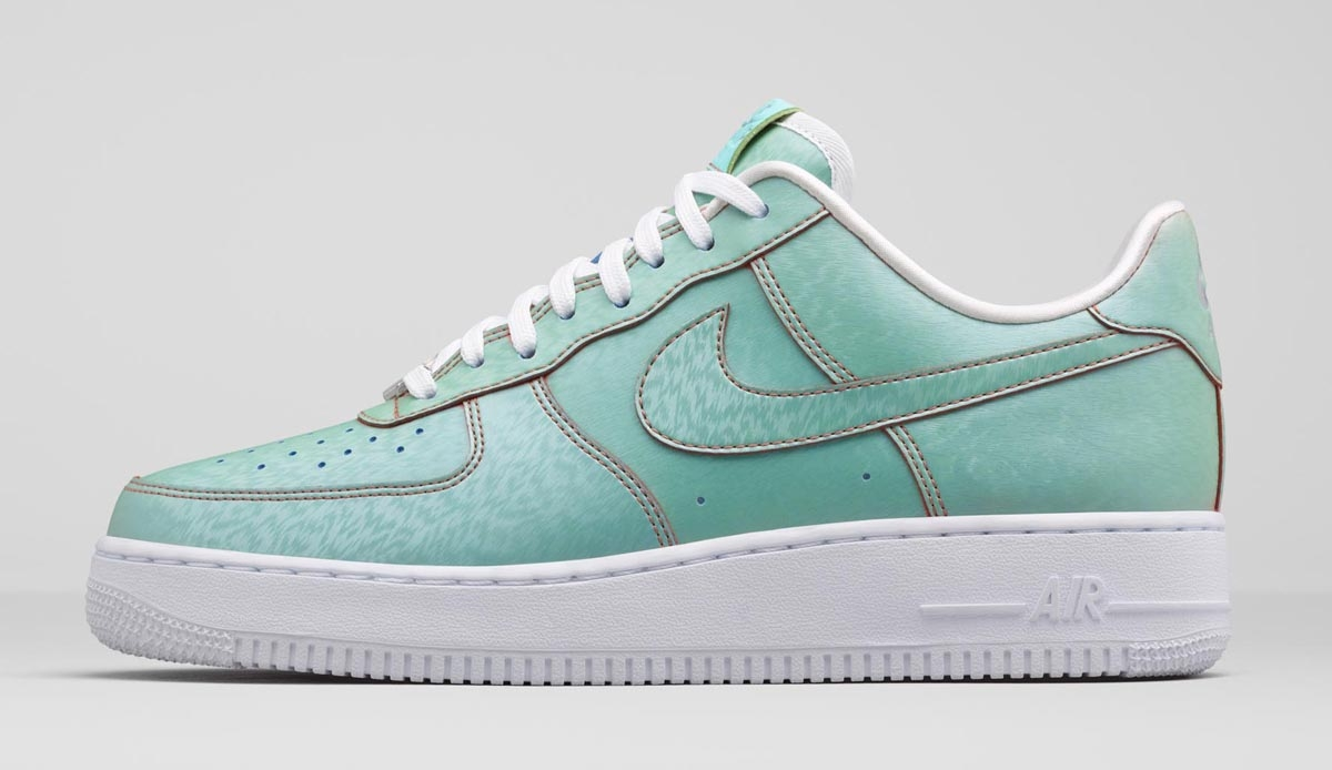 nike air force 1 low preserved icons for sale