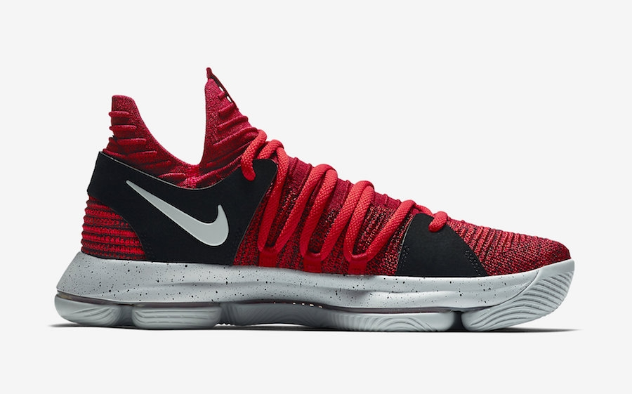 f906fdc2a2bd BUY Nike KD 10 Red Velvet