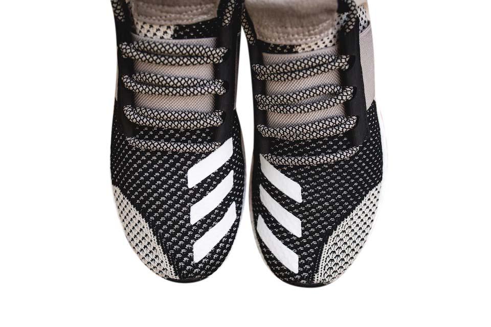 BUY Adidas ADO Ultra Boost Day One