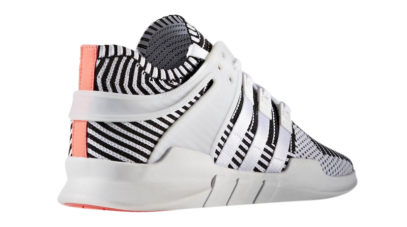 BUY Adidas EQT Support ADV Zebra