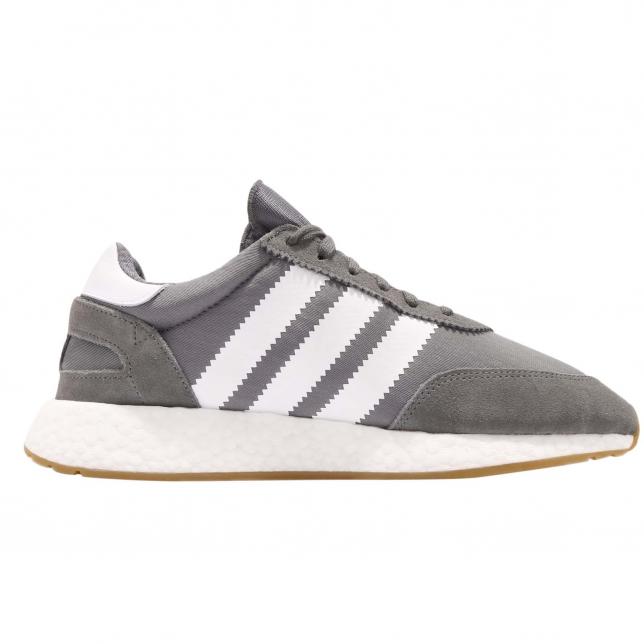 BUY Adidas I-5923 Grey Four | Kixify