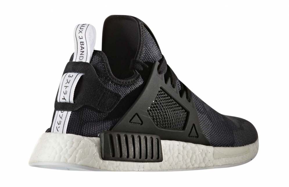 Buy Adidas Nmd Xr1 Black Camo Kixify Marketplace