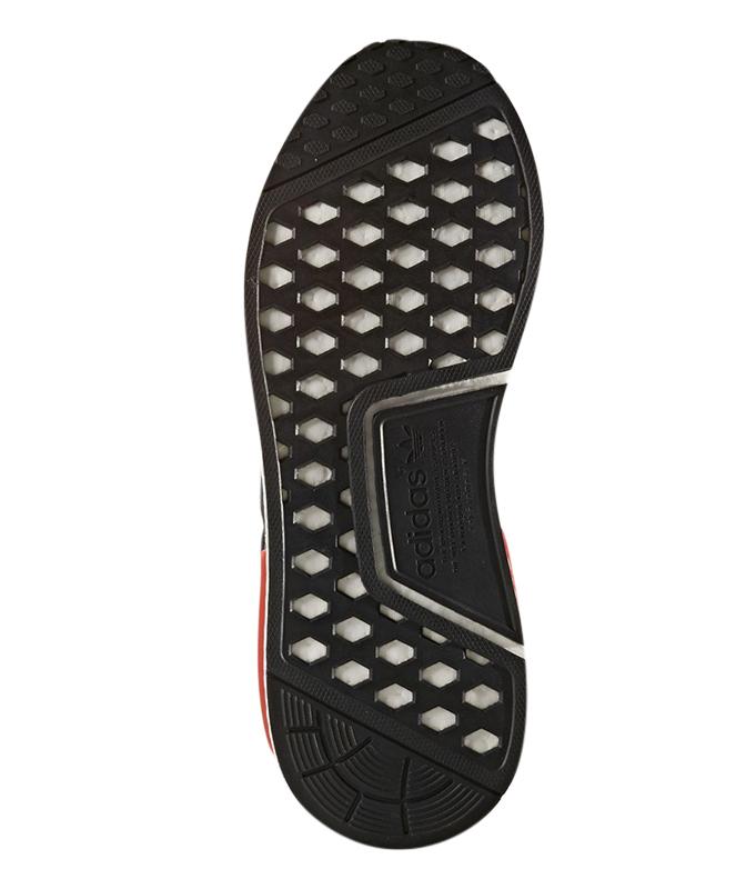 Buy Adidas Nmd Xr1 Og Kixify Marketplace