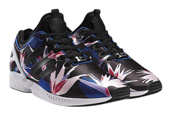 BUY Adidas Originals ZX Flux NPS