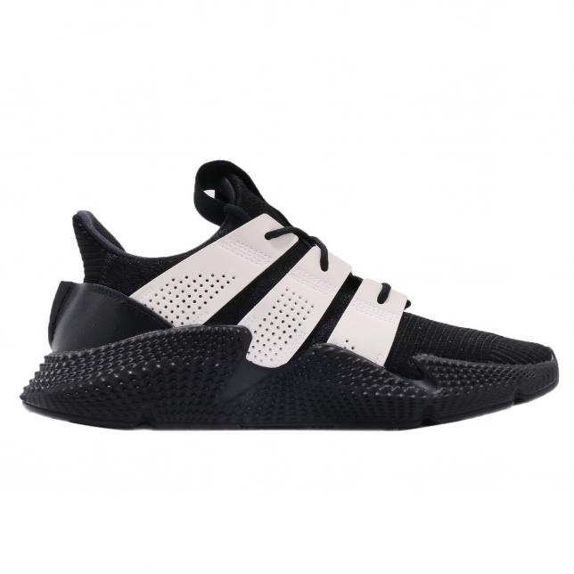 adidas Prophere Core Black Footwear