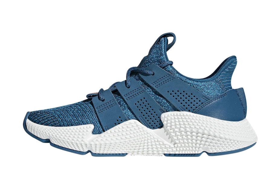 BUY Adidas Prophere Real Teal | Kixify