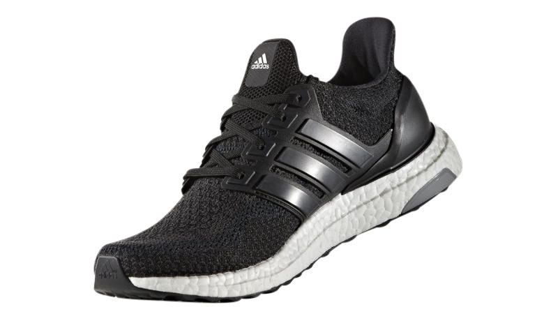 BUY Adidas Ultra Boost 2.0 Core Black