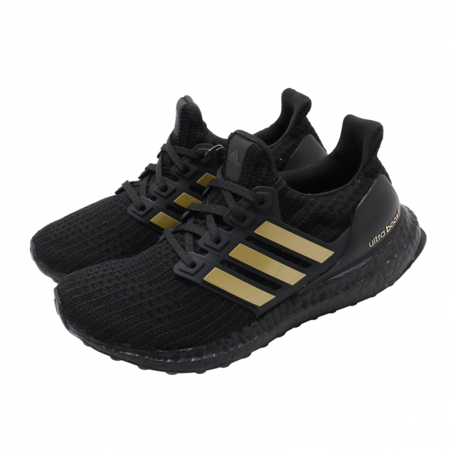 BUY Adidas Ultra Boost 4.0 DNA Core