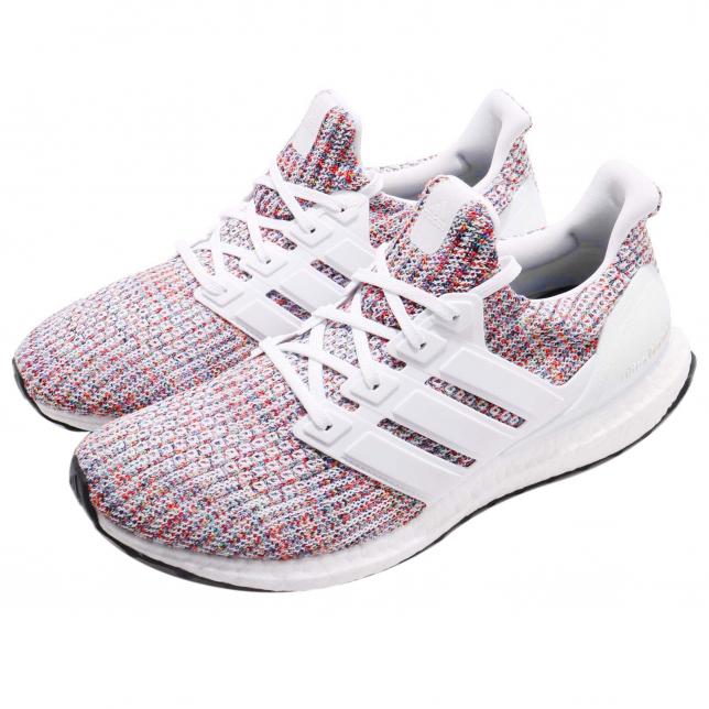 adidas pure boost 4.0