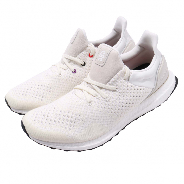 BUY Adidas Ultra Boost Uncaged CBC