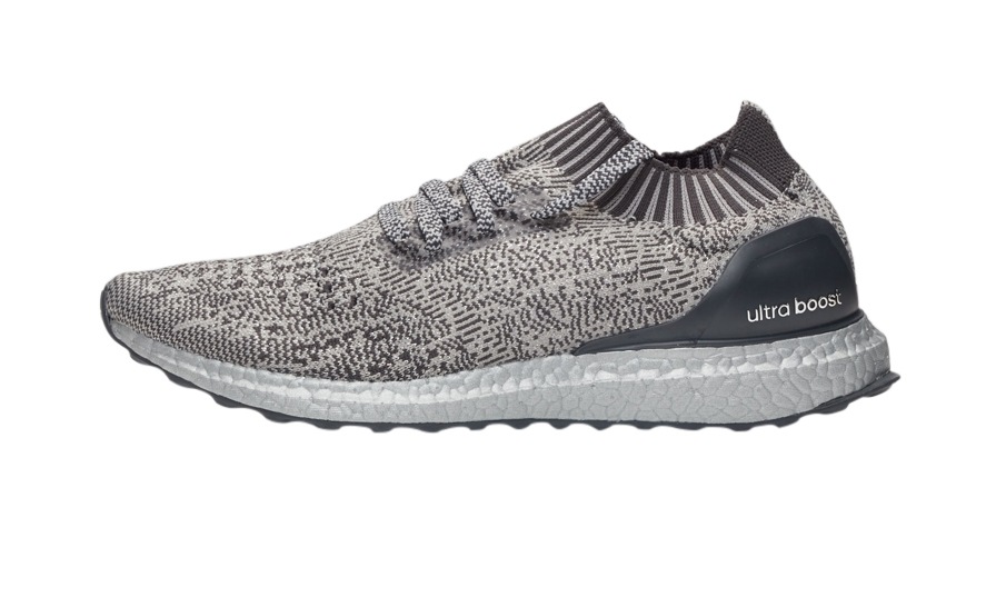 BUY Adidas Ultra Boost Uncaged Metallic