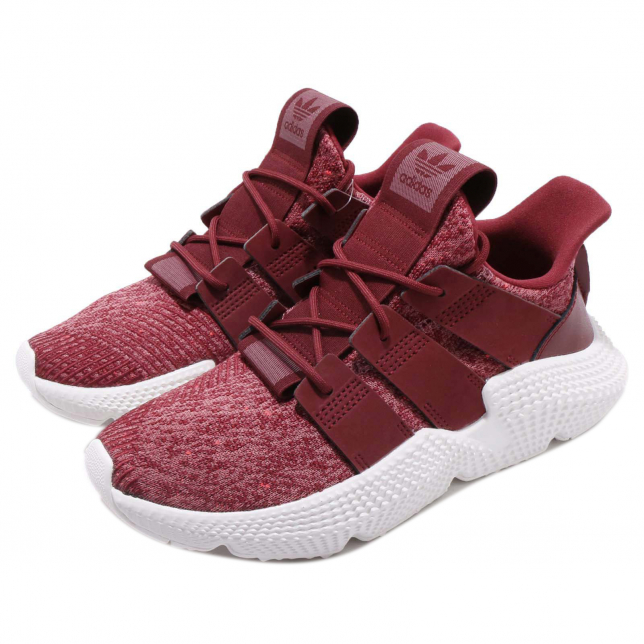 BUY Adidas WMNS Prophere Trace Maroon