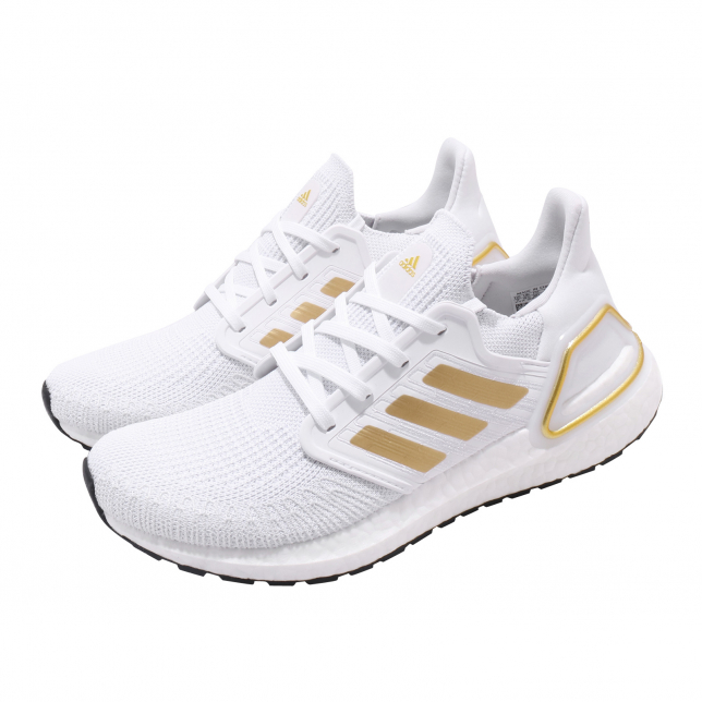 adidas WMNS Ultra Boost 2020 Footwear